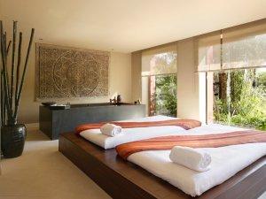 hotel spa benidorm