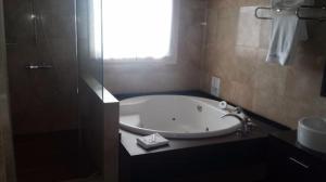hotel romantico coruña