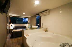 hotel romantico santiago compostela