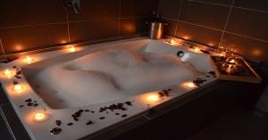 hotel con encanto en valencia
