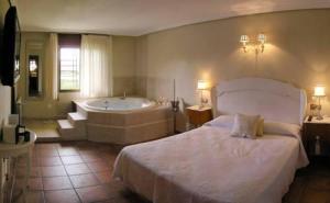 hotel romantico cantabria
