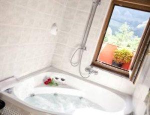 hoteles con jacuzzi asturias