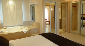 hoteles con jacuzzi privado en cantabria