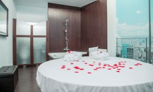 love hotel granada