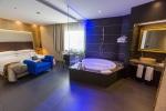 hotel con jacuzzi tarragona