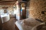 hotel para parejas castellon