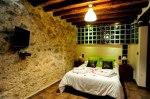hoteles con jacuzzi castellon